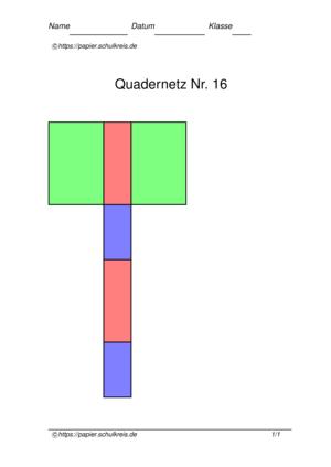 quadernetz-16.pdf