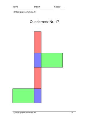 quadernetz-17.pdf