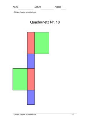 quadernetz-18.pdf