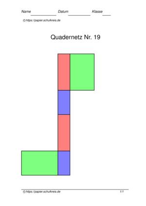 quadernetz-19.pdf