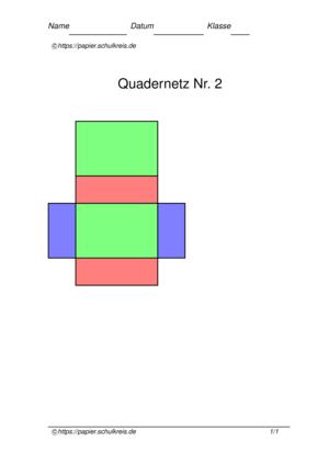 quadernetz-2.pdf