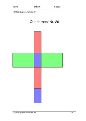 quadernetz-20.pdf