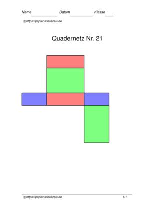 quadernetz-21.pdf