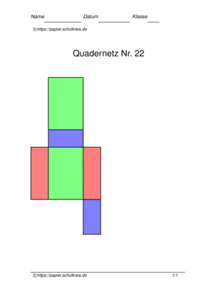 quadernetz-22.pdf