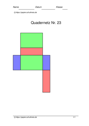 quadernetz-23.pdf