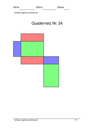 quadernetz-24.pdf