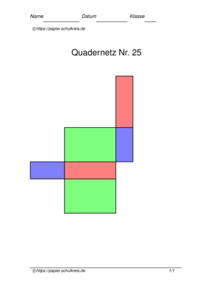 quadernetz-25.pdf