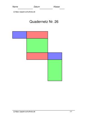 quadernetz-26.pdf