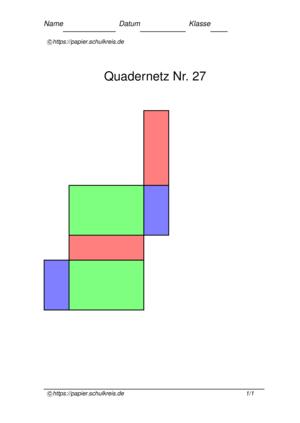 quadernetz-27.pdf