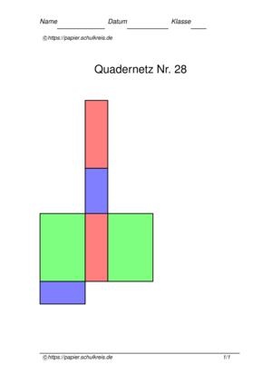 quadernetz-28.pdf