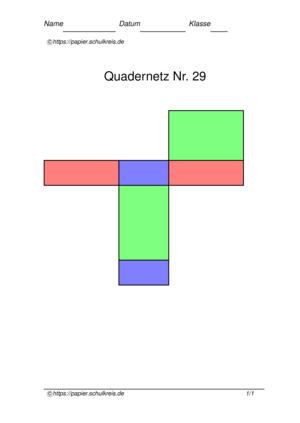 quadernetz-29.pdf