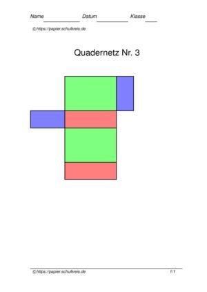 quadernetz-3.pdf