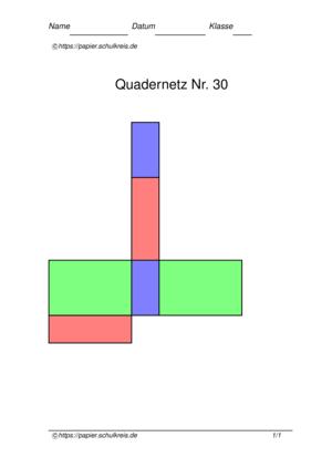 quadernetz-30.pdf