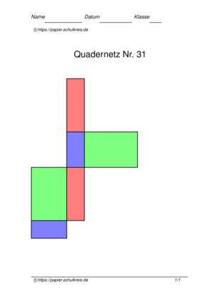 quadernetz-31.pdf