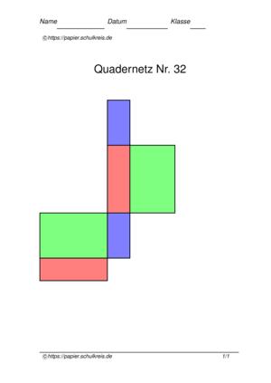 quadernetz-32.pdf