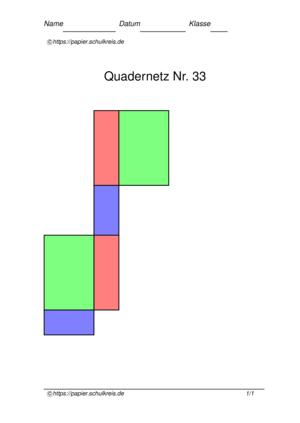 quadernetz-33.pdf
