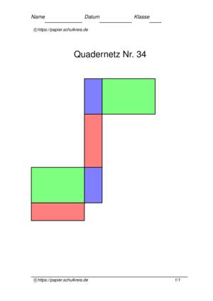 quadernetz-34.pdf