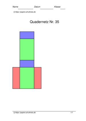 quadernetz-35.pdf