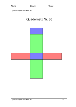 quadernetz-36.pdf