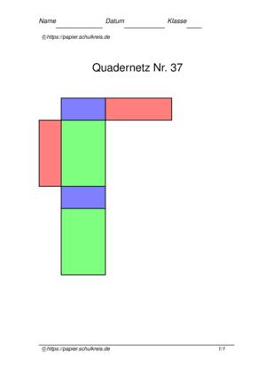 quadernetz-37.pdf