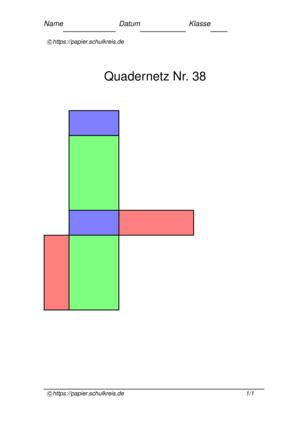 quadernetz-38.pdf