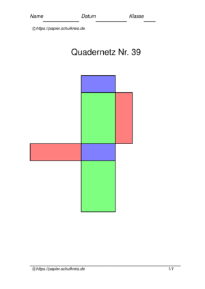 quadernetz-39.pdf