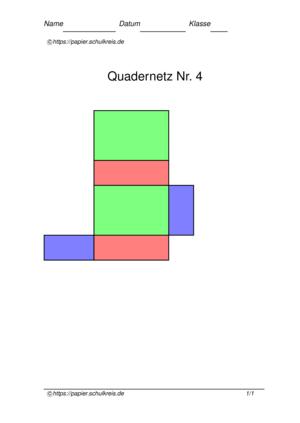 quadernetz-4.pdf