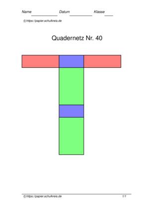 quadernetz-40.pdf