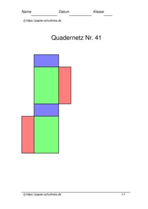 quadernetz-41.pdf