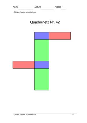 quadernetz-42.pdf