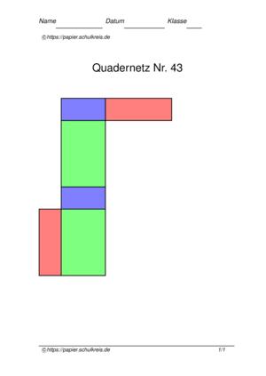 quadernetz-43.pdf