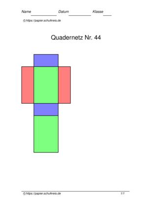 quadernetz-44.pdf