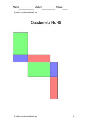 quadernetz-45.pdf