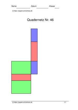 quadernetz-46.pdf