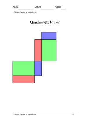 quadernetz-47.pdf