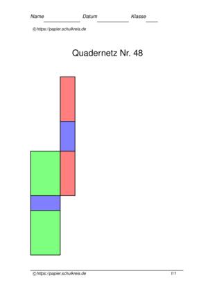 quadernetz-48.pdf
