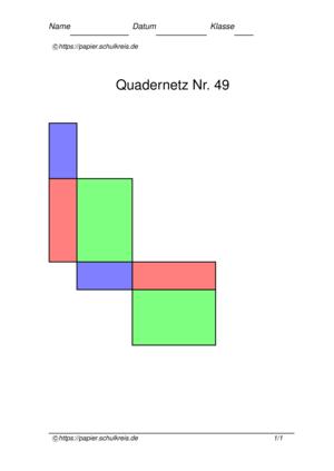 quadernetz-49.pdf