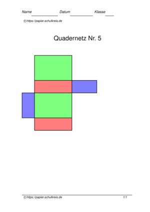 quadernetz-5.pdf
