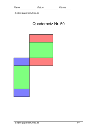 quadernetz-50.pdf