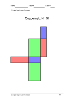 quadernetz-51.pdf