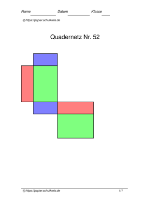 quadernetz-52.pdf