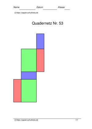 quadernetz-53.pdf