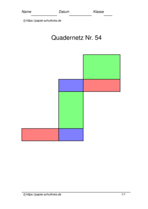 quadernetz-54.pdf