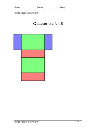 quadernetz-6.pdf