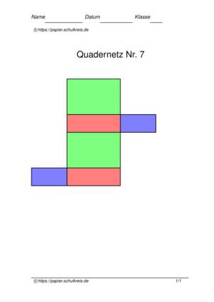 quadernetz-7.pdf