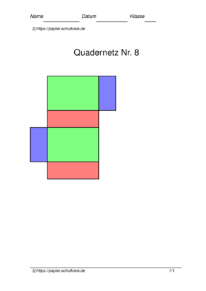 quadernetz-8.pdf
