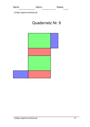 quadernetz-9.pdf