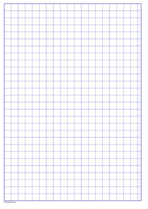 squared-a4-portrait-1-per-cm-index0-blue.pdf