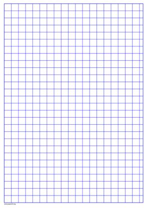 squared-a4-portrait-1-per-cm-index1-blue.pdf