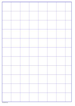squared-a4-portrait-1-per-inch-index0-blue.pdf